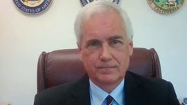 Rep. McClintock knocks Dems for 'well-established pattern' of 'ostentatious investigation' against Trump