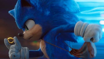 New in Theaters: 'The Call of the Wild,' 'Emma,' 'Sonic the Hedgehog'
