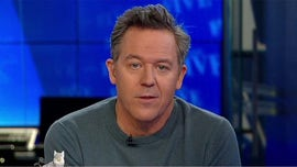 Gutfeld on new research on intolerance on campus