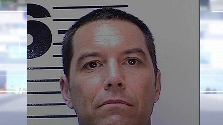 Scott Peterson appears in California court via livestream amid new questions in murder case
