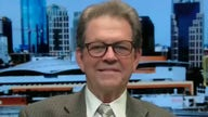 Art Laffer reacts to Target boosting minimum wage to $15 an hour