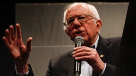 Joseph Betz: Bernie Sanders and his democratic socialist vision for America have my support