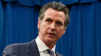 Who is Gavin Newsom? Here are 4 facts about California's governor