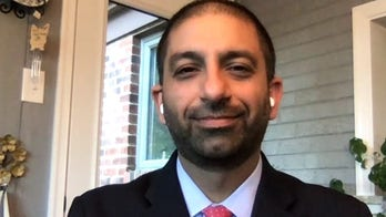Jamil Jaffer: The US needs to do more to deter cyber attacks