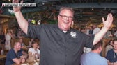 Texas chef's non-profit sets up relief fund for struggling restaurant workers