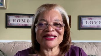 Alveda King reacts to Trump's Tulsa rally and shares her Father's Day message
