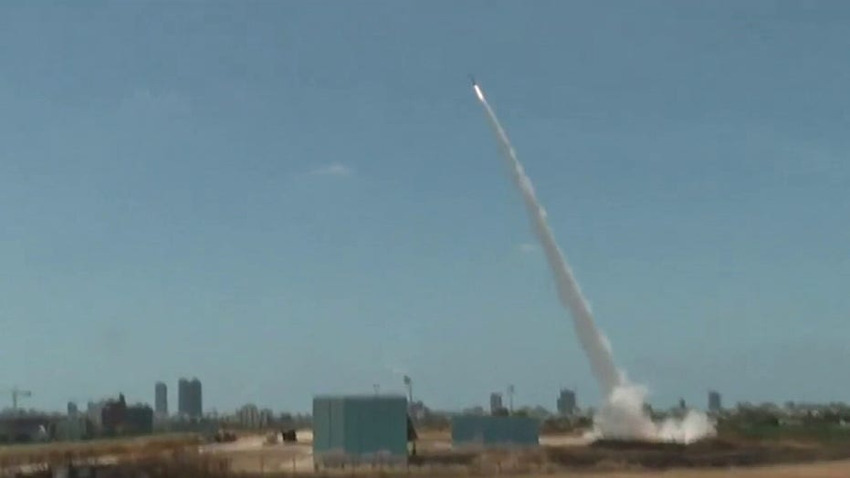 Massive US-Israel weapons sale approved by Biden administration