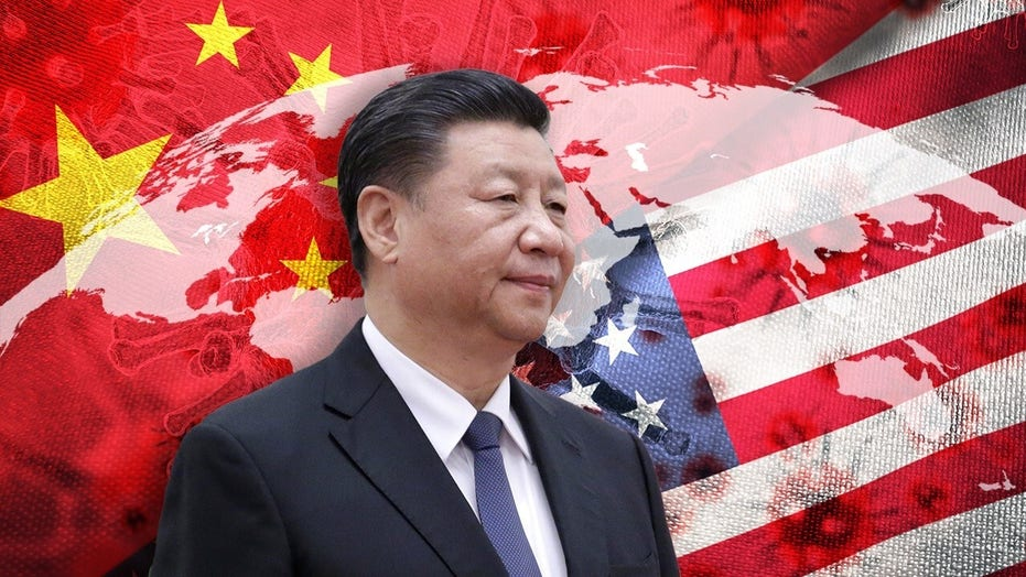 Newt Gingrich: How to protect Taiwan without going to war with China