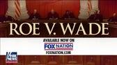'Roe V. Wade' film chronicles landmark court case