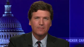 Tucker Carlson: The Biden administration finally forced to stop lying