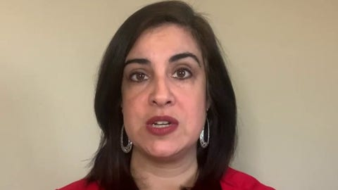 NY Rep. Malliotakis on the growing bipartisan calls to investigate Cuomo