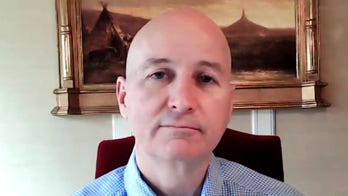 Gov. Ricketts declares Nebraska 'Second Amendment sanctuary state'