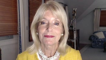 Liz Peek: Biden has nothing to do with US economic recovery