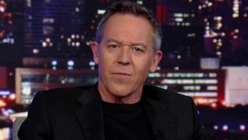 Greg Gutfeld: CDC isn't catching up to science, it's catching up to American people