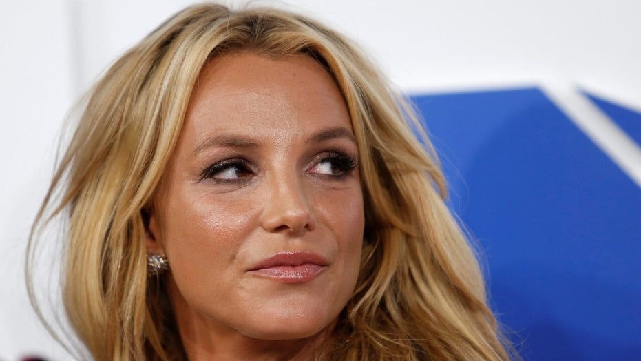 Tammy Bruce: Britney Spears deserves to prevail in fight for her freedom. Here's why her saga matters