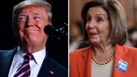 Michael Goodwin: It's hair-on-fire Democrats who got massacred by Trump impeachment trial, not the president