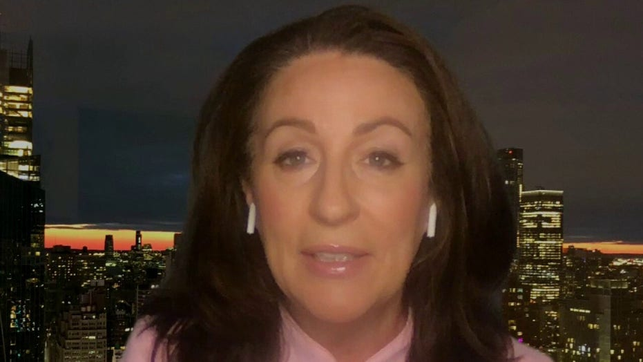 Miranda Devine slams Twitter and Facebook for limiting access to NY Post Hunter Biden report