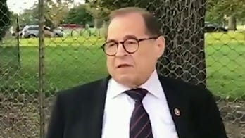 GOP members of House Judiciary Committee demand Nadler condemn Antifa