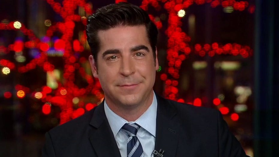 Watters' Words: It's a tough time to be a Democrat