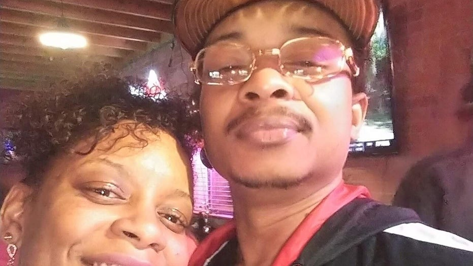 New York Times called out for ignoring Jacob Blake's admission he had knife during police shooting