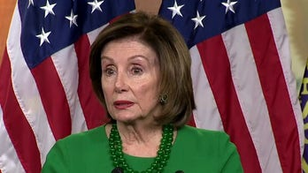 Liz Peek: Democrats attacking Trump coronavirus response hurt economy 鈥� they shouldn鈥檛 politicize crisis