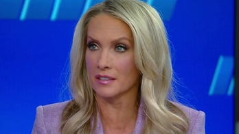 Dana Perino 'doesn't buy' White House excuse for no Biden-Putin news conference