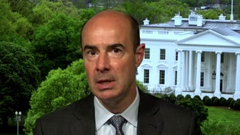 Eugene Scalia predicts stronger jobs report in July after record-setting May