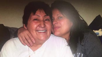Women who lost mother in NY nursing home call for Cuomo removal