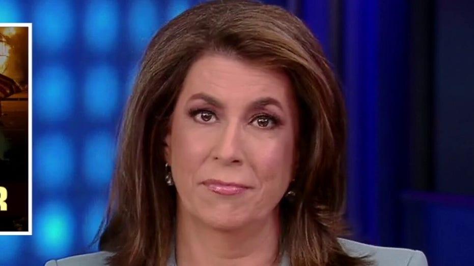 Tammy Bruce: Democrats operating 'fear machine' to push radical agenda