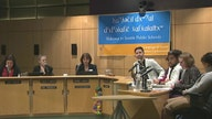 Seattle public schools considering scrapping gifted student programs