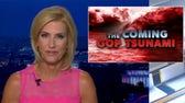 Laura Ingraham: The coming GOP tsunami