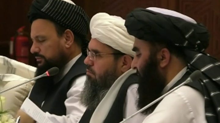 US, Taliban agreement: Afghans optimistic about possibility of peace