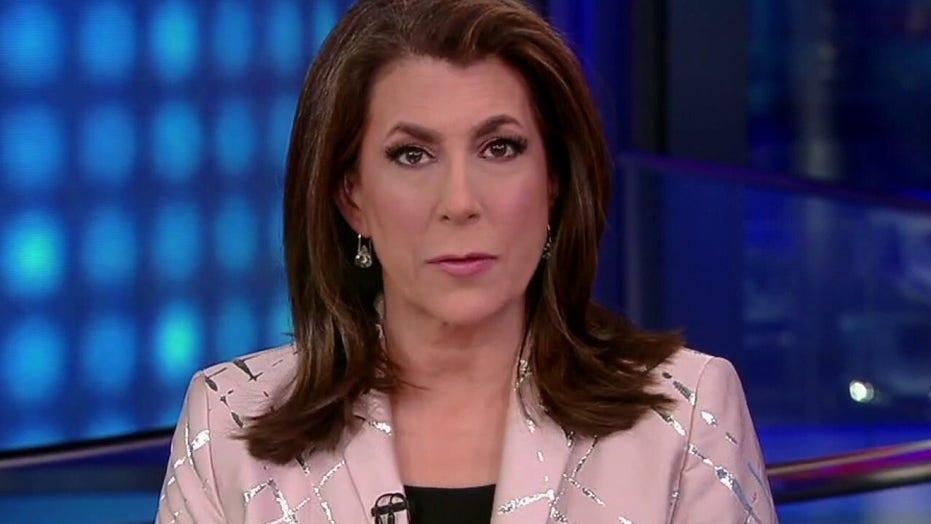 Tammy Bruce: Democrats 'weaponize' phrases like 'anti-racist', 'Jim Crow'; 'whoever controls language wins'
