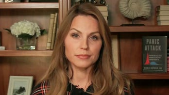 Dr. Nicole Saphier: COVID-19 and America – the state of emergency is over and it's time to declare it