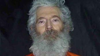 Longtime prisoner of Iran Robert Levinson believed dead