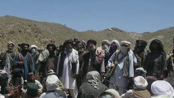 US says Taliban deal looks 'promising' but was not without risks