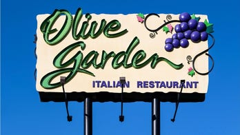 You鈥檙e Fired! Olive Garden manager terminated after honoring racist customer鈥檚 request