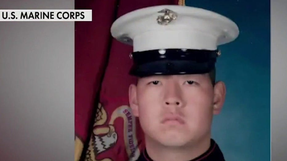 Biden WH seeks to extradite Marine vet in danger of being executed by North Korea, supporters warn