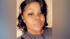 Breonna Taylor shooting: Ex-detective says state will have 'difficult time' building case against Hankinson