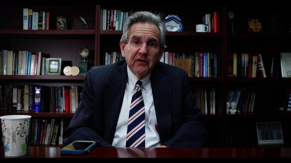 Robert Kaufman: The mob that canceled Junipero Serra will soon devour everyone