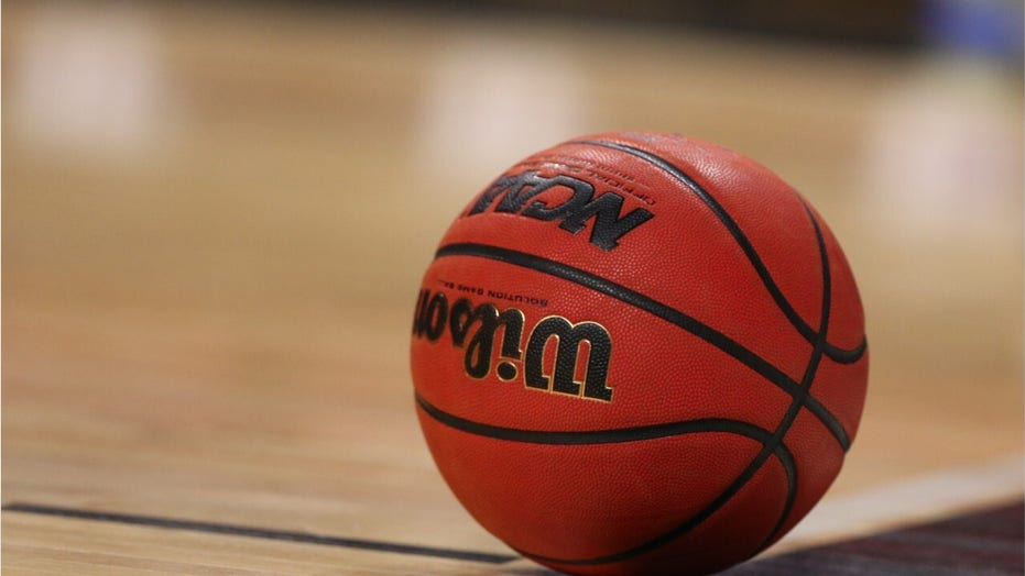 American Athletic Conference men's basketball championship history