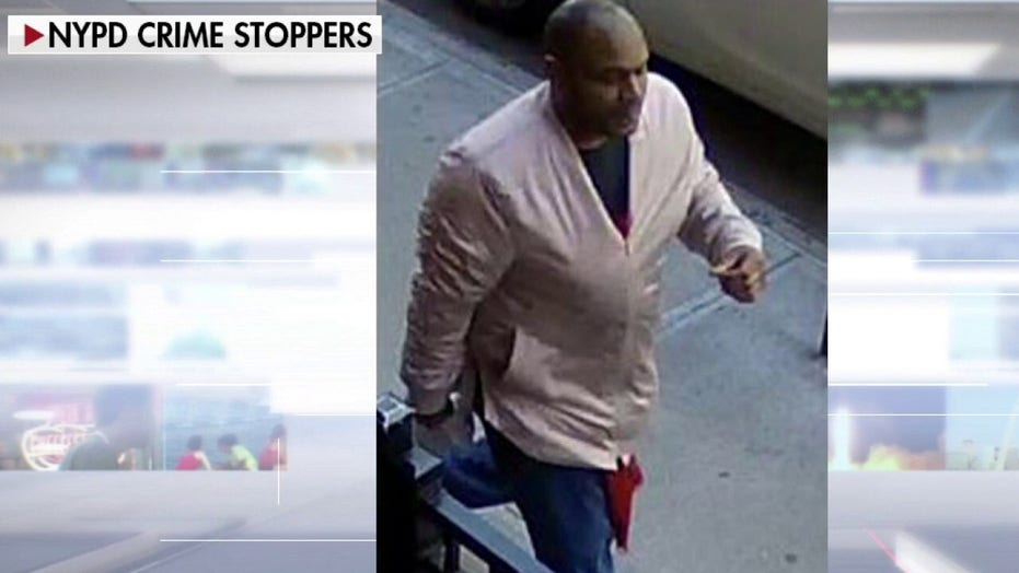 NYC doormen fired after failing to help Asian woman during Midtown attack