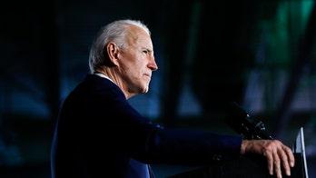 Chris Jacobs: Coronavirus job cuts — Biden health care policies could make these losses permanent