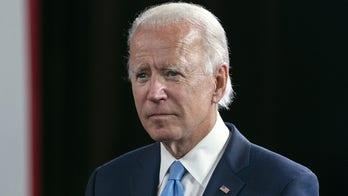 Sen. Chris Coons: The Joe Biden that I know is a man of faith