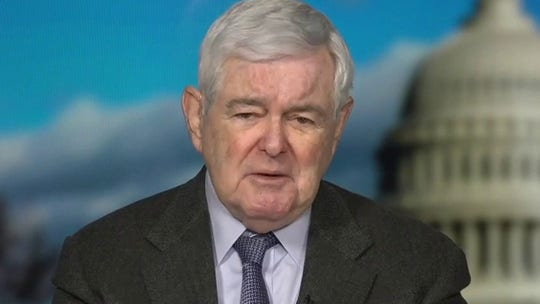 Newt Gingrich: Defeating polio and coronavirus – this is how we kill viruses