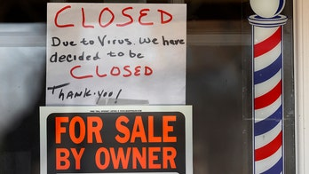 What will it take for the US economy to recover from coronavirus?