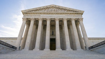 Supreme Court agrees to review religious liberty dispute over foster care and same-sex couples