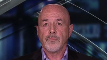 Bernard Kerik on Mayor de Blasio, Gov. Cuomo's failure to protect New York City from looters