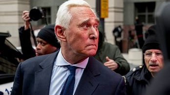 Sources: US attorney strong-armed into Roger Stone sentence recommendation