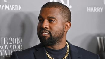Kanye West's Planned Parenthood fight revives rift between pro-choice movement, Black evangelicals